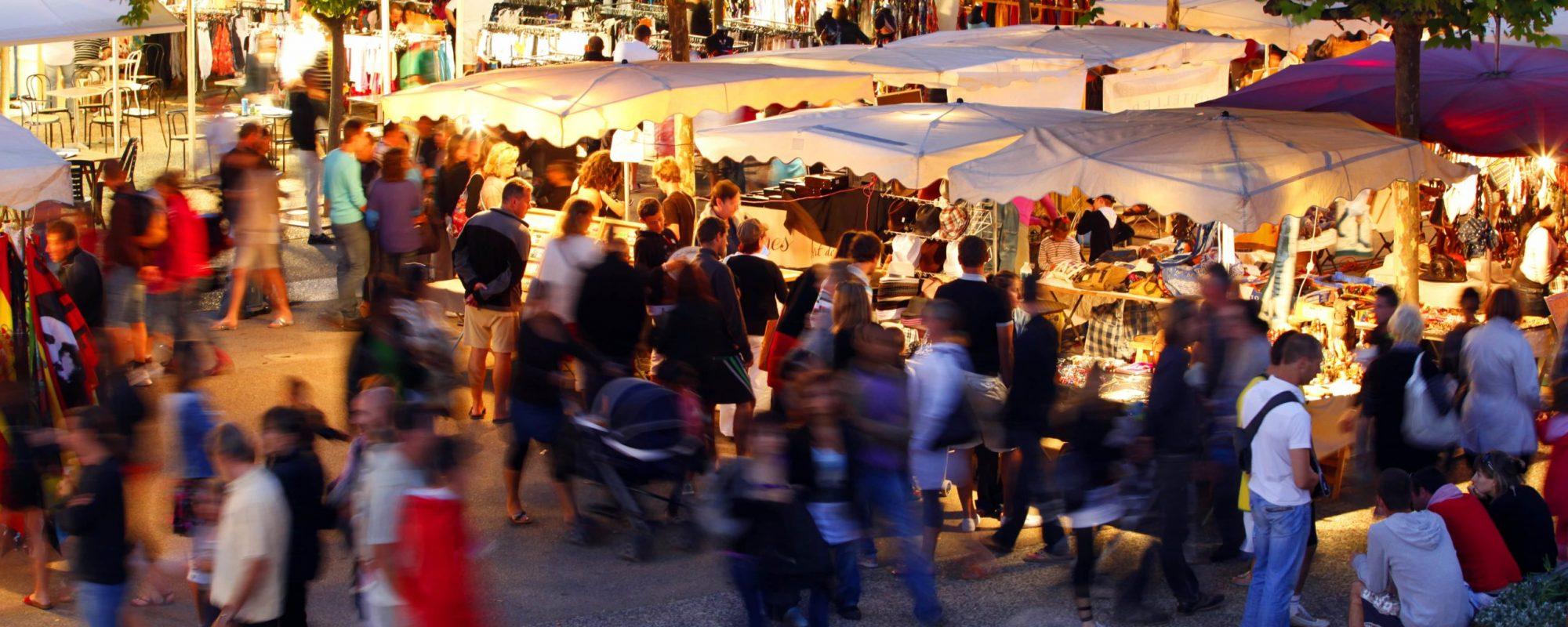 marché Bisca-min